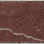 escarfilado rojo alicante